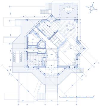 Wykonany rzetelnie projekt jest podstawą każdej efektywnie działającej instalacji