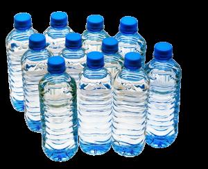 3-osobowa rodzina na dobę wydziela 8-11 l wody